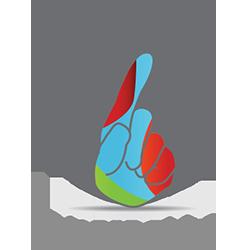 discrecion