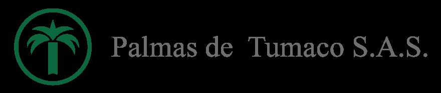 logo_palmaco